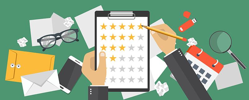 mousepads mcmousepads bewertungen top 5 Sterne qualitaet