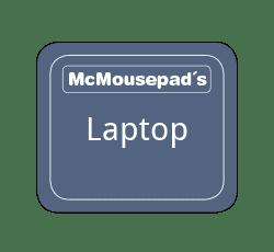 design-gestaltungsvorlagen-vorlagen Formen stanzvorlagen stanze laptop 19 x 16 cm