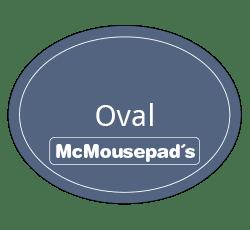 design gestaltungsvorlagen vorlagen Formen stanzvorlagen stanze oval