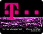 Mousepads firmenkunden bedrucken werbegeschenk referenz design beispiel logo management geschenk
