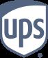 wir liefern-per UPS ihre mousepads