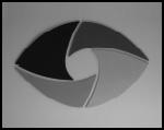 Referenzen Mc mousepads logos