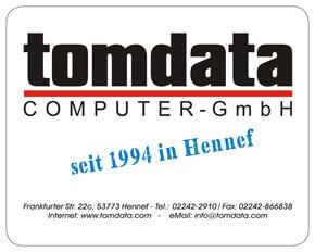 Mousepads bedrucken werbegeschenk referenz design beispiel computer maus logo bedruckt